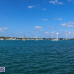 St George's Harbour Yachts Bermuda, May 16 2015-19