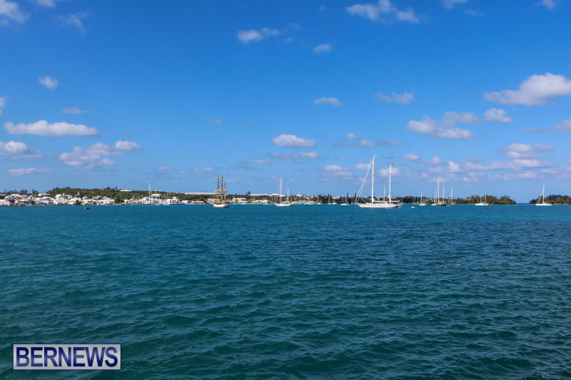 St-Georges-Harbour-Yachts-Bermuda-May-16-2015-19