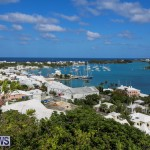 St George's Harbour Yachts Bermuda, May 16 2015-2