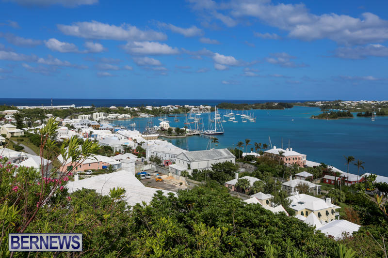 St-Georges-Harbour-Yachts-Bermuda-May-16-2015-2