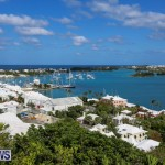 St George's Harbour Yachts Bermuda, May 16 2015-3