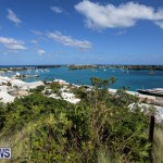 St George's Harbour Yachts Bermuda, May 16 2015-4