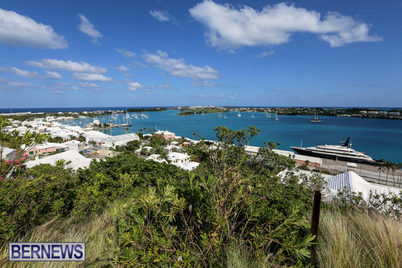 St-Georges-Harbour-Yachts-Bermuda-May-16-2015-4
