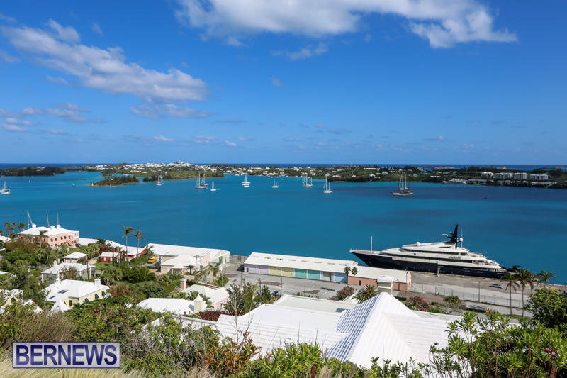 St-Georges-Harbour-Yachts-Bermuda-May-16-2015-5