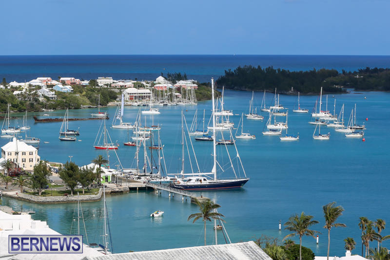 St-Georges-Harbour-Yachts-Bermuda-May-16-2015-6