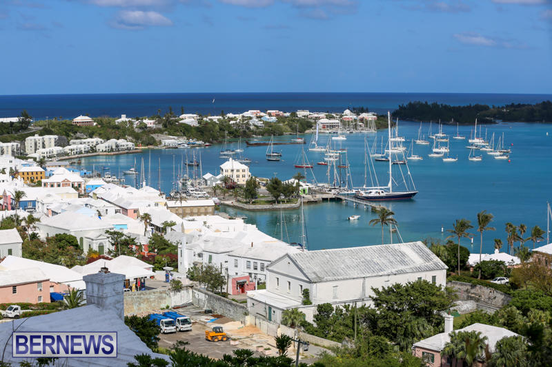 St-Georges-Harbour-Yachts-Bermuda-May-16-2015-7