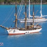 St George's Harbour Yachts Bermuda, May 16 2015-8