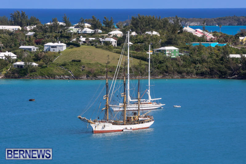 St-Georges-Harbour-Yachts-Bermuda-May-16-2015-9