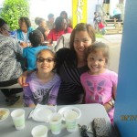 St. George's Children Fun Packed Day 2015May22 (46) ls