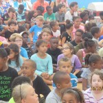 St. George's Children Fun Packed Day 2015May22 (62) ls