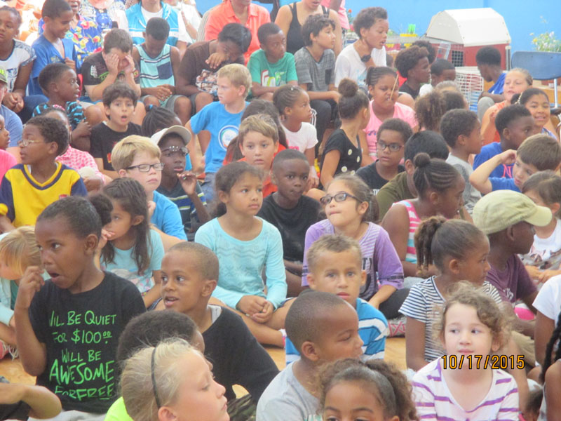 St.-George's-Children-Fun-Packed-Day-2015May22-62-ls