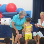 St. George's Children Fun Packed Day 2015May22 (65) ls