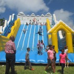 St. George's Children Fun Packed Day 2015May22 (68) ls