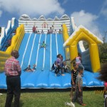 St. George's Children Fun Packed Day 2015May22 (69) ls