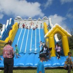 St. George's Children Fun Packed Day 2015May22 (70) ls