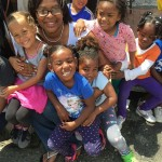 St. George's Children Fun Packed Day 2015May22 (78)