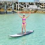 Surfsup (46)