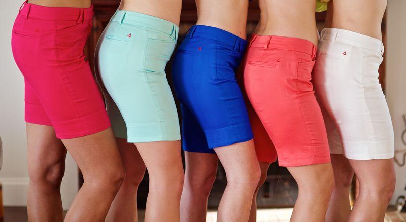 TABS-Launches-Women's-Bermuda-Shorts-1