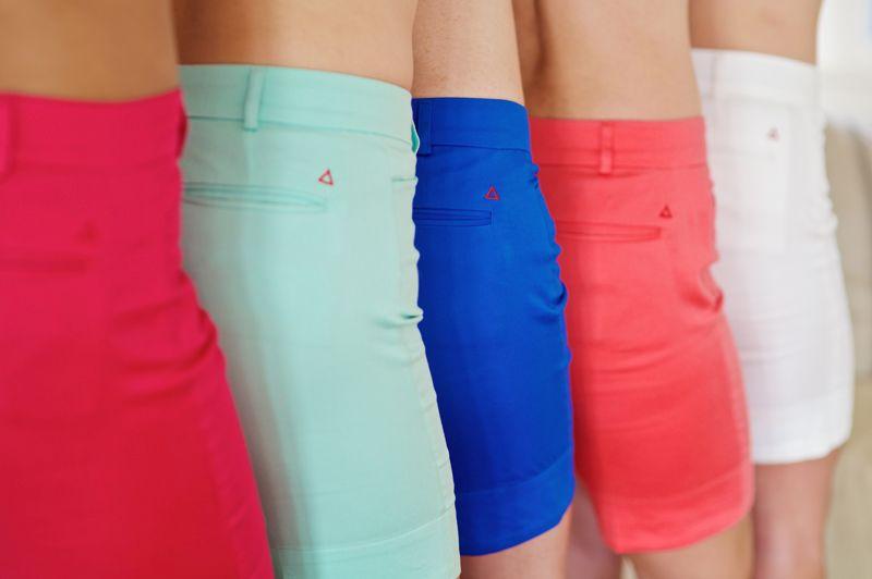 TABS-Launches-Women's-Bermuda-Shorts-12