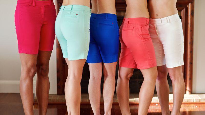 TABS-Launches-Women's-Bermuda-Shorts-13