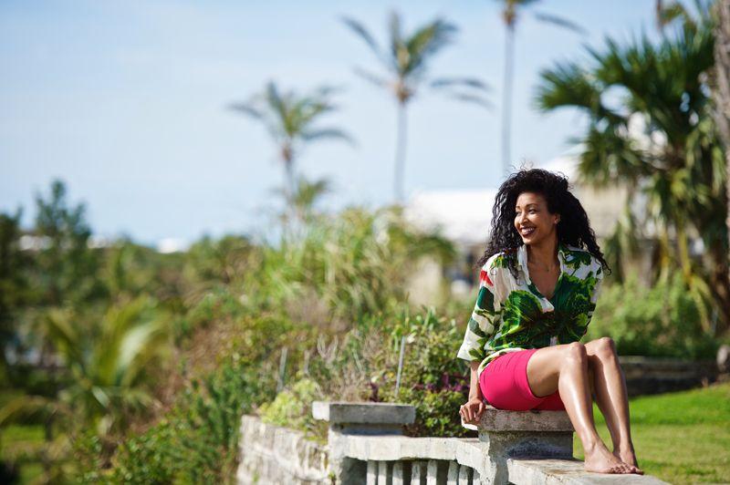 TABS-Launches-Women's-Bermuda-Shorts-5