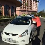 Taxi appreciation (11)