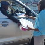 Taxi appreciation1 (4)