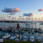 Yachts St George's Bermuda, May 17 2015-1