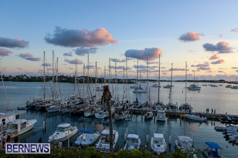 Yachts-St-Georges-Bermuda-May-17-2015-1