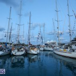 Yachts St George's Bermuda, May 17 2015-10