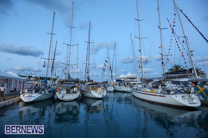 Yachts-St-Georges-Bermuda-May-17-2015-10