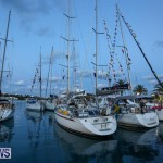 Yachts St George's Bermuda, May 17 2015-11