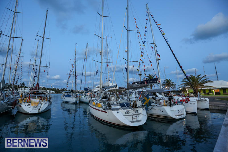 Yachts-St-Georges-Bermuda-May-17-2015-11
