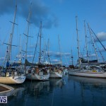 Yachts St George's Bermuda, May 17 2015-12
