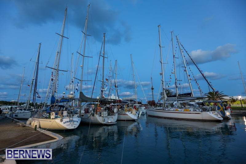 Yachts-St-Georges-Bermuda-May-17-2015-12