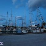 Yachts St George's Bermuda, May 17 2015-13