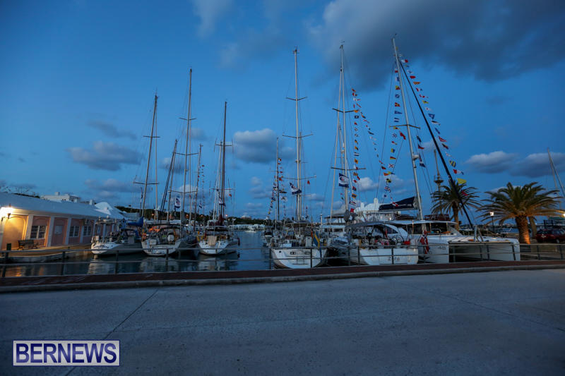 Yachts-St-Georges-Bermuda-May-17-2015-13