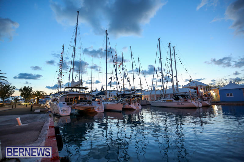 Yachts-St-Georges-Bermuda-May-17-2015-14
