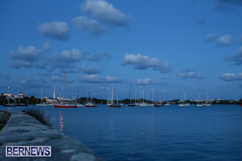 Yachts-St-Georges-Bermuda-May-17-2015-15