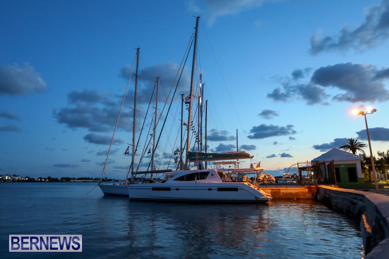 Yachts-St-Georges-Bermuda-May-17-2015-16