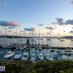 Yachts St George's Bermuda, May 17 2015-2