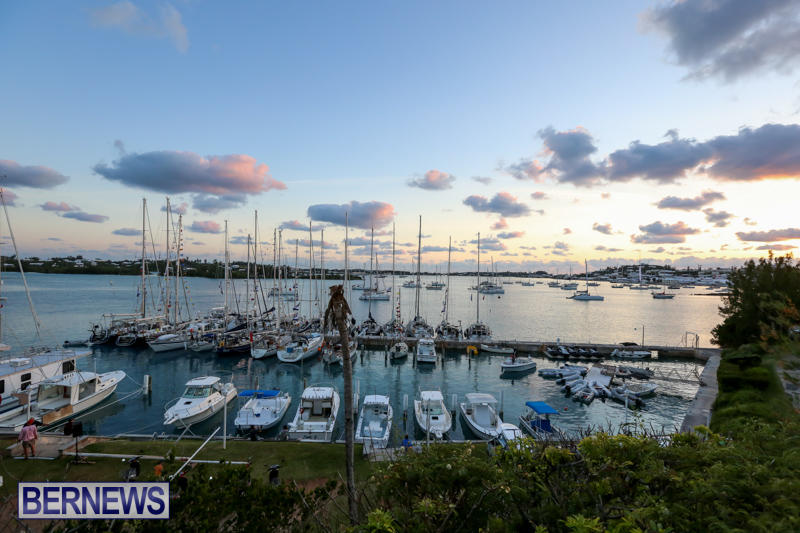 Yachts-St-Georges-Bermuda-May-17-2015-2