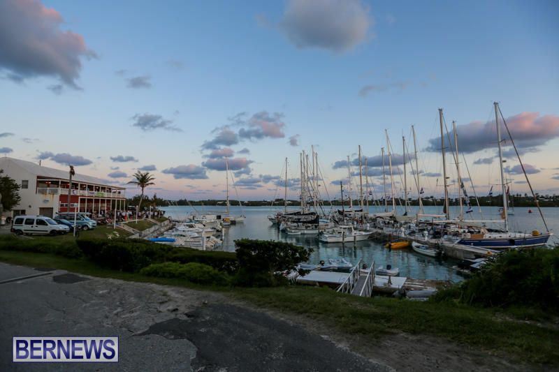 Yachts-St-Georges-Bermuda-May-17-2015-3