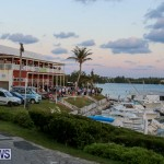 Yachts St George's Bermuda, May 17 2015-4