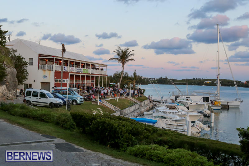 Yachts-St-Georges-Bermuda-May-17-2015-4