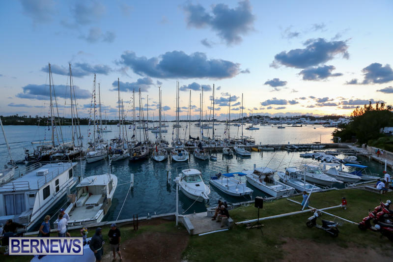 Yachts-St-Georges-Bermuda-May-17-2015-6