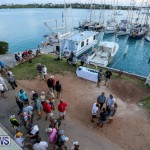 Yachts St George's Bermuda, May 17 2015-7
