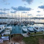 Yachts St George's Bermuda, May 17 2015-8
