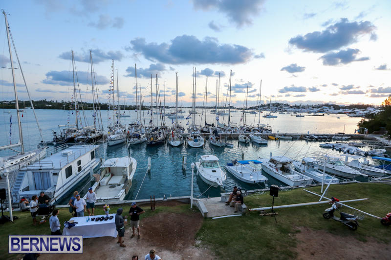 Yachts-St-Georges-Bermuda-May-17-2015-8