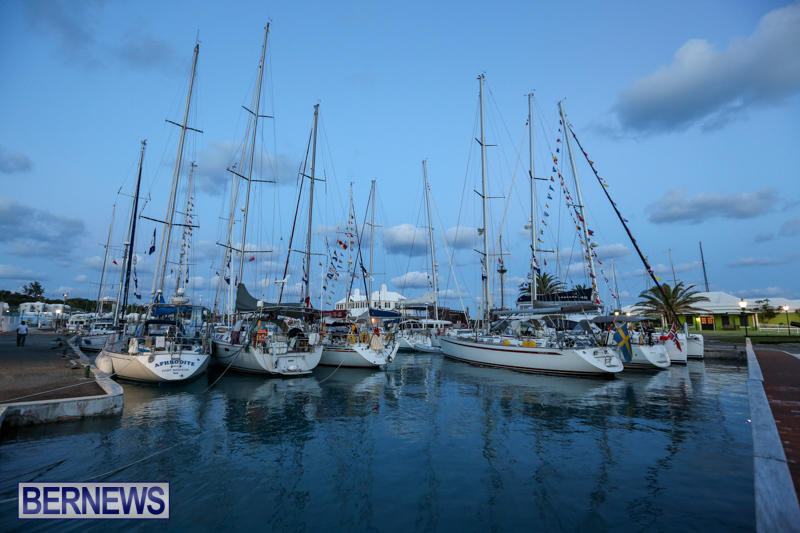 Yachts-St-Georges-Bermuda-May-17-2015-9